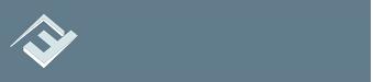 Fundudzi Forensic Services Logo